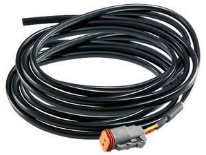 Bilde av DT-2 hunn kontakt med 5 meter kabel
