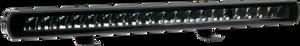 Bilde av Seeker Ultima 20 Curved (559 mm, buet)